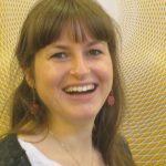 Melanie Falk
