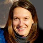 Kristin Krohs